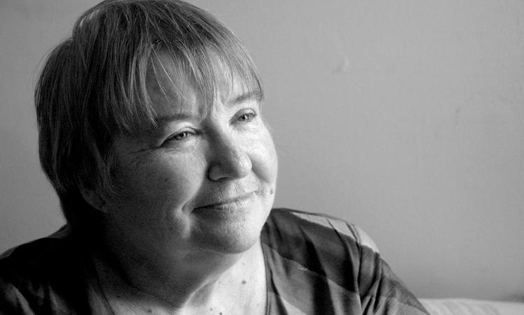 Lynne Stewart, the people's lawyer, dies at 77
