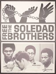 """This request is time sensitive.  Soledad Brother John Clutchette has been granted parole by the parole board FOUR TIMES.  The last three times, California Governor Edmond """"Jerry"""" Brown reversed the grant of parole."""