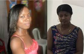 International Letter Demands Freedom for Sara Quiñonez and Tulia Maris Valencia Afro-Colombian Social Movement Leaders Detained on False Charges