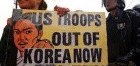 North Korea Issue is Not De-Nuclearization But De-Colonization