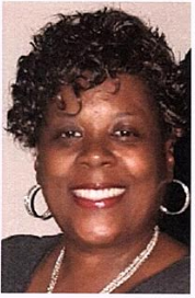 Support Wanda Carson: the People's Candidate