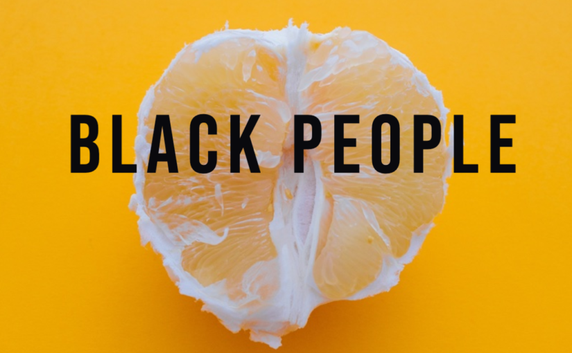 As China Moves Towards Recovery, the US Has Become the Epicenter  of the Pandemic with the Worst  Record in the World and More Deaths Than Any Other Country  — Why IS this and How Can We In the  Black Community Protect Ourselves and Fight Back?