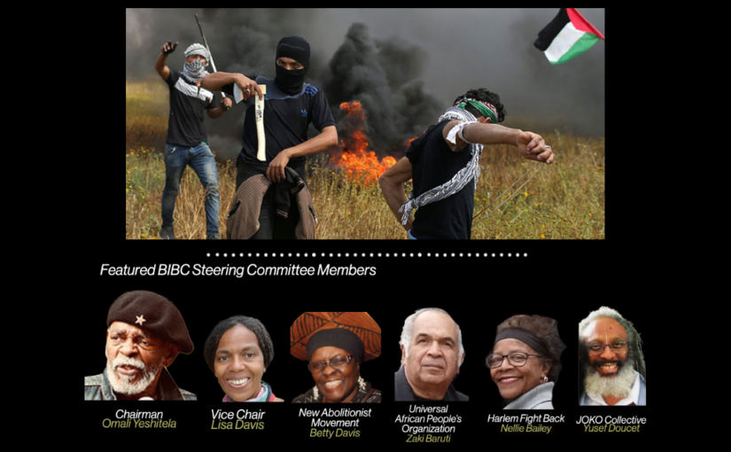 """REGISTER HERE FOR """"FREE FREE PALESTINE! Down with  Israeli settler-colonialism!"""